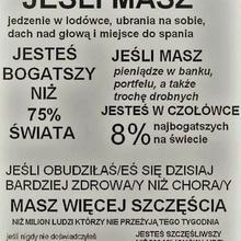 TojaEwka kobieta Aleksandrów Łódzki -  Zawsze pozytywnie i do przodu!