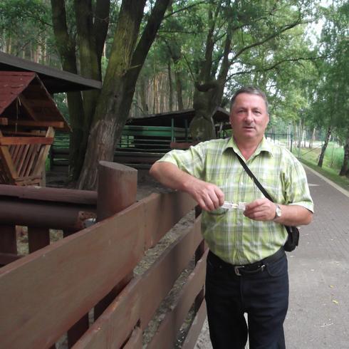 zdjęcie soltys123cd, Ostrów Wielkopolski, wielkopolskie