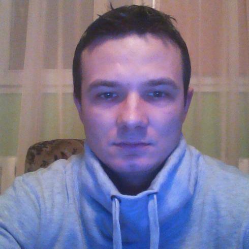 zdjęcie piotrek858, Jarosław, podkarpackie