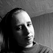 alice95 kobieta Barcin -  Co ma być to będzie