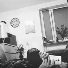 3b0i mężczyzna Warszawa -