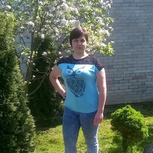 zdjęcie Joanna3030, Leżajsk, podkarpackie