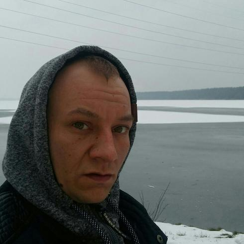 Setki singli w Zabrzu na randk stampgiftshop.com
