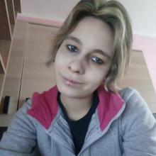 asiunia27 kobieta Prudnik -  żyj chwilą;)