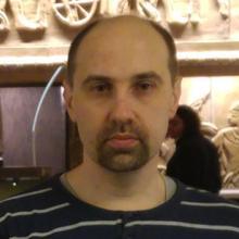 Mooomin mężczyzna Biała Podlaska -