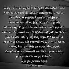 Margareta2 kobieta Stoczek Łukowski -