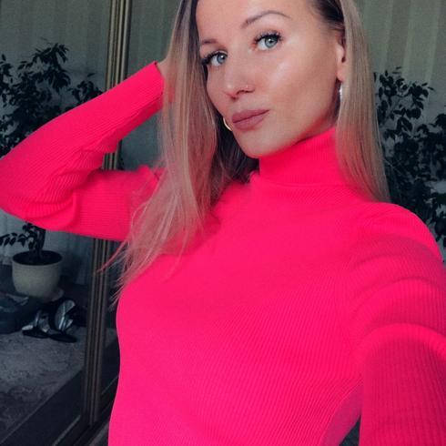 Dinara9937 Kobieta Lubsko -