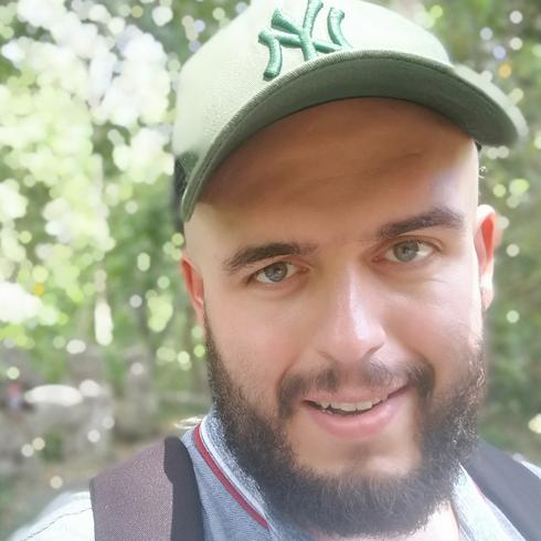 mateomar86 Mężczyzna Nowy Sącz - Podróżować znaczy żyć