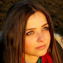 Emerald kobieta Katowice -  :)