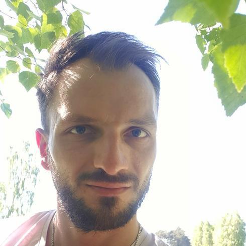 Contact   Zamek Krokowa