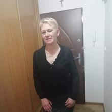 Mirusia7 kobieta Góra Kalwaria -  szczera,ciepła,poukładana,miła,rozważna