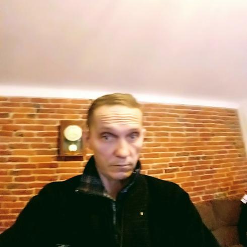 zbycho22 Mężczyzna Kobyłka -