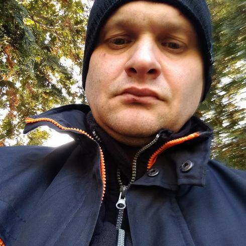 zdjęcie marcino123, Czeladź, śląskie