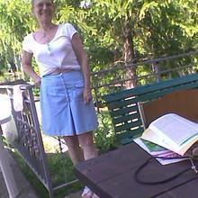 alaine60 kobieta Nowa Ruda -  Śmiej się nawet jak serce płacze.
