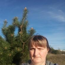 mirindawv kobieta Aleksandrów Łódzki -  Umiesz liczyć ,licz na siebie