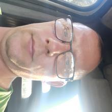 Tomasz1601 mężczyzna Będzin -  Co ma być to będzie