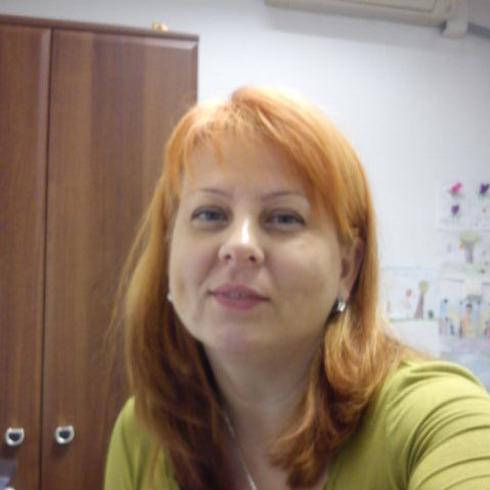 zdjęcie Chmurrka, Nowa Sól, lubuskie
