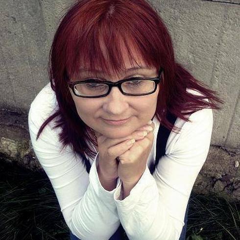 Dziesitki dziewczyn w Mszczonowie na randk binaryoptionstrading23.com