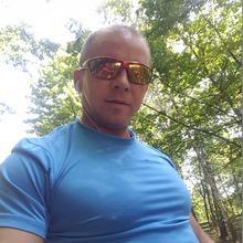 damian1980c mężczyzna Siemianowice Śląskie -