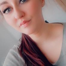 Nikitta28 kobieta Jelenia Góra -