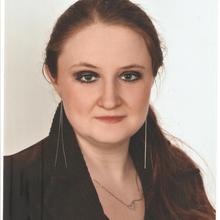truskawka345 kobieta Sierpc -