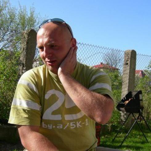 zdjęcie Przemoj, Łomża, podlaskie