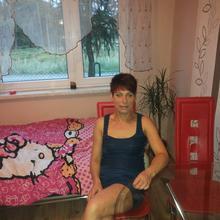 mirka7252 kobieta Krosno Odrzańskie -  dzien bez kawy to dzien zmarnowany