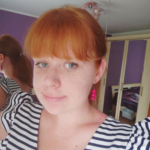 Adelix Kobieta Grodzisk Mazowiecki - Przeżyj życie możliwie pięknie :)