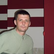 marcyk27sw mężczyzna Stalowa Wola -  Nic nie dzieje się bez przyczyny.