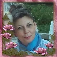amore1972 kobieta Nowa Ruda -  Wiem że gdzieś jesteś...