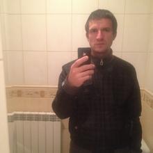wojciu25 mężczyzna Rudnik nad Sanem -  być sobą