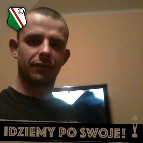 zdjęcie Marcinek33, Nowy Dwór Mazowiecki, mazowieckie