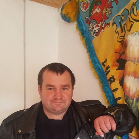 zdjęcie Kazik40, Opole Lubelskie