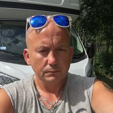 Radik4 mężczyzna Toruń -  Kocham zycie