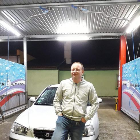 zdjęcie rozwodnikzzasadami, Jelenia Góra, dolnośląskie