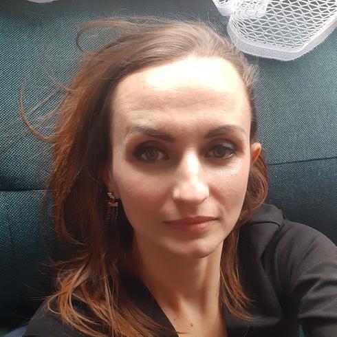 Kobiety, Jasie, wielkopolskie, Polska, 15-23 lat | emilyinalaska.com