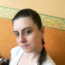 Fajna2 kobieta Kutno -