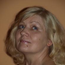 jagodazzz kobieta Chorzów -  Uśmiechaj się :)
