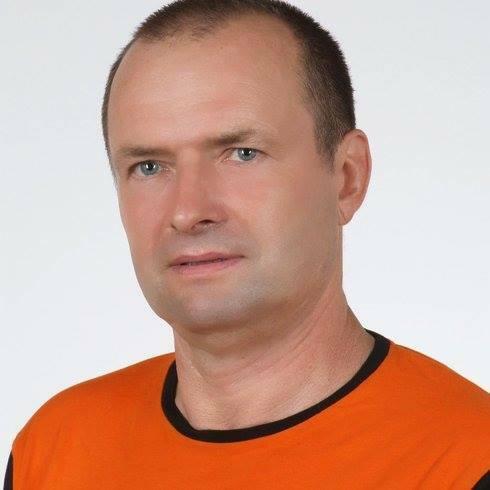 zdjęcie zenon2308, Starachowice, świętokrzyskie