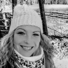 IwonaLCA kobieta Legnica -