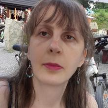 IzkaK30 kobieta Wodzisław Śląski -  Wiara, Nadzieja, Miłość ;)