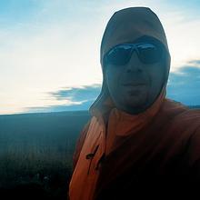 Marcin8809 mężczyzna Leszno -