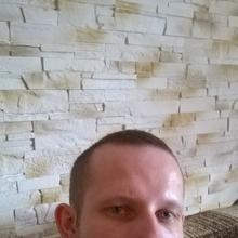 slawko0921 mężczyzna Kłobuck -  Damy rade