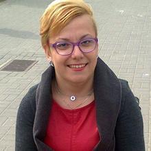 dzasta31a kobieta Barcin -  Zamki są słabe. Szyby są cienkie