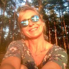Kozica100 kobieta Kielce -  Życie trzeba przezyc a nie przeżywać