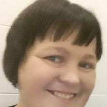 MOSIEK kobieta Żukowo Wieś -  żyć w zgodzie z sobą