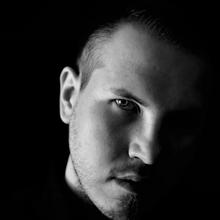 DarkAdrenaline89 mężczyzna Jelenia Góra -