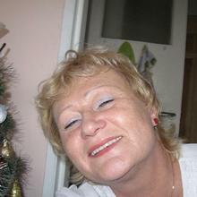 cywilka5 kobieta Dzierżoniów -  W życiu piękne są tylko chwile...