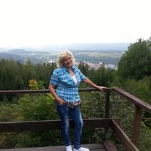Staska kobieta Grodzisk Wielkopolski -      pozdrawiam odwiedzających