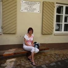 kikawat kobieta Szczecin -  Jestem wesoła, lubię jak coś się dzieje,